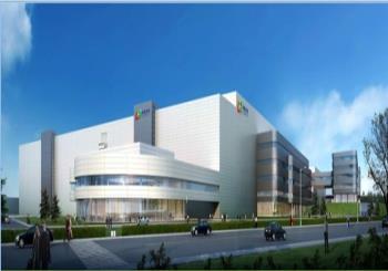 再接再厉!华星光电优选汇通华城, 协力打造绿色电子工厂