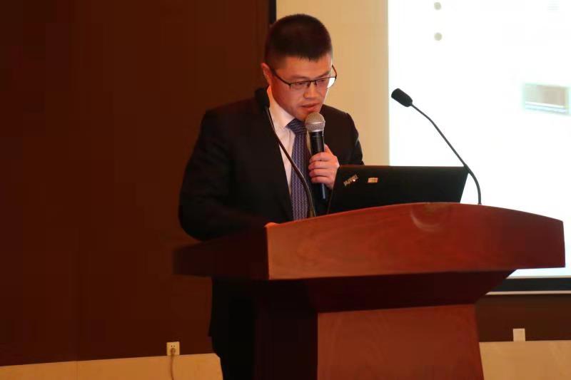 汇通华城无中心群技术 引领中央空调系统迈向智慧运营