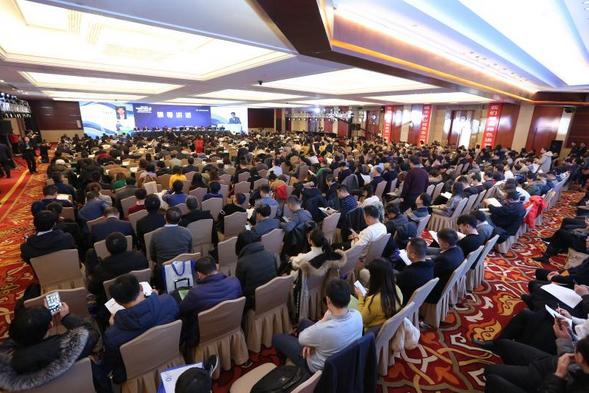 汇通华城ECON ROBOT助力节能服务发展